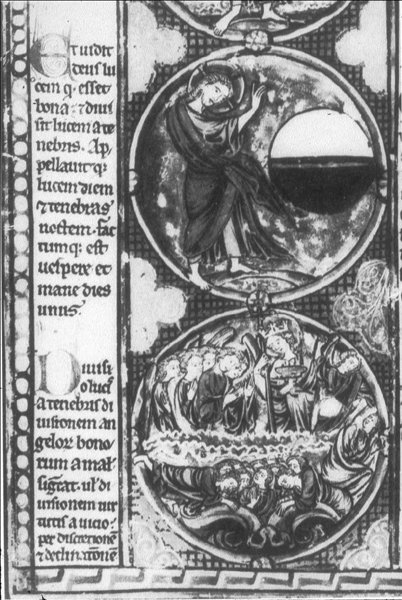 Jheronimus Bosch And The Issue Of Origins Journal Of Historians Of