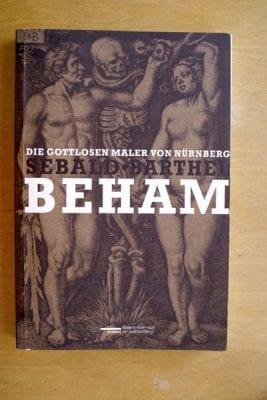 Fig. 16Die Gottlosen Maler von Nürnberg(2011)