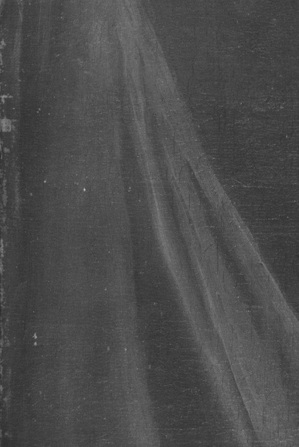 Gerard de Lairesse,  Bacchus and Ariadne (detail),