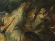 Fig 61-final Rubens Courtauld Conversion painting det horses