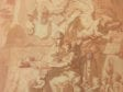 Gérard de Lairesse (?),  Allegory of Trade, Heidelberg, Kurpfälsisches Museum