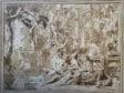 Gérard de Lairesse (?),  The Feast of Venus, Amsterdam, Rijksmuseum