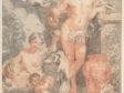 Gérard de Lairesse (?),  Bacchus, New York, Metropolitan Museum of Art