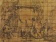 Gérard de Lairesse, Souvenir de la Mort, Braunschweig, Herzog Anton Ulrich-Museum
