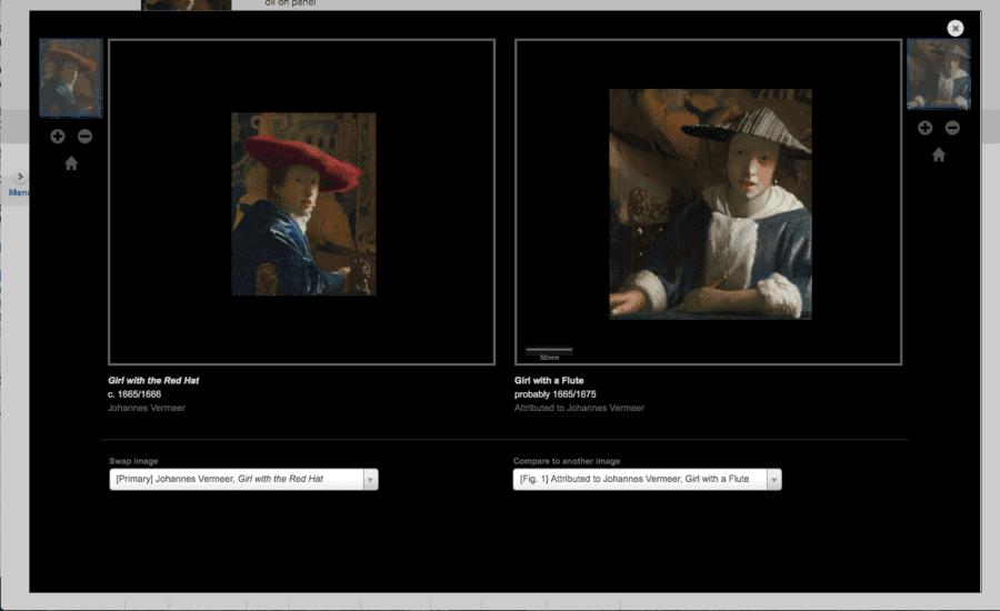 NGA_image_compare_tool