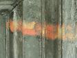 Detail of fig. 8: polychromy of center frame
