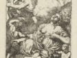 Gérard de Lairesse, Niobe Punished for her Pride, 1668, Rijksmuseum, Amsterdam, RP-P-OB-46.771