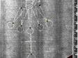 24. Marked-Radiograph-Rembrandt-BridgeKostverloren-B208ii-Morgan-RVR294