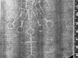 26. Watermark-Remrbandt-BridgeKleinKostverloren-B208ii-Morgan_RvR294