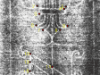 6. MarkedStrasbourgBendWatermark-Rembrandt-ChristCrucified-B78iii
